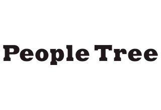 People Tree Fair-Fashion