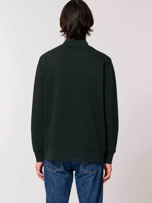 Sweatshirts - Bobbie [black] 3