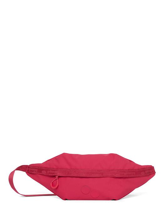 pinqponq Rucksäcke & Taschen Brik [vigor pink] One Size jetzt im Onlineshop von zündstoff bestellen
