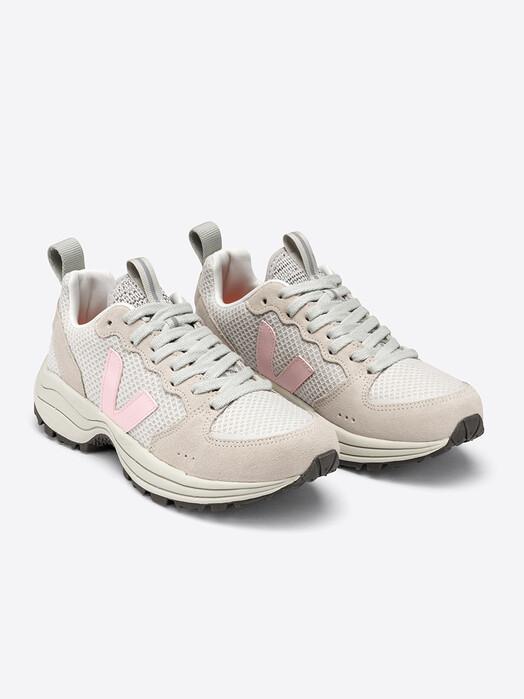 Veja Schuhe  Venturi Hexamesh [gravel petale sable] 37 jetzt im Onlineshop von zündstoff bestellen