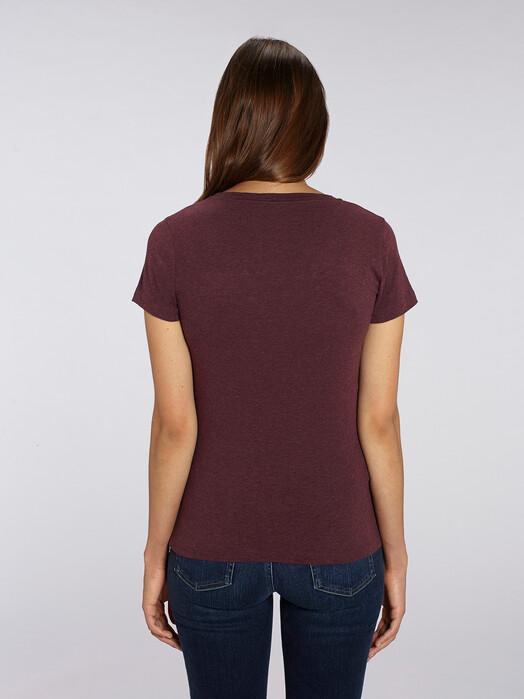 zündstoff.basics T-Shirts Emma [diverse Farben] jetzt im Onlineshop von zündstoff bestellen