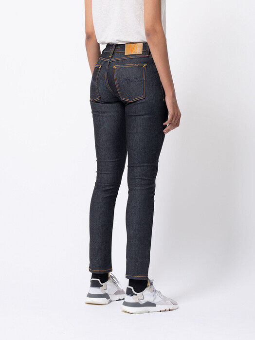 Jeans - Skinny Lin [dry power] 3