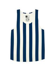 dedicated-Big-Stripes-Nora-01 450x600-ID22923-bb633b7467b2d20d1a154184a2b470a4