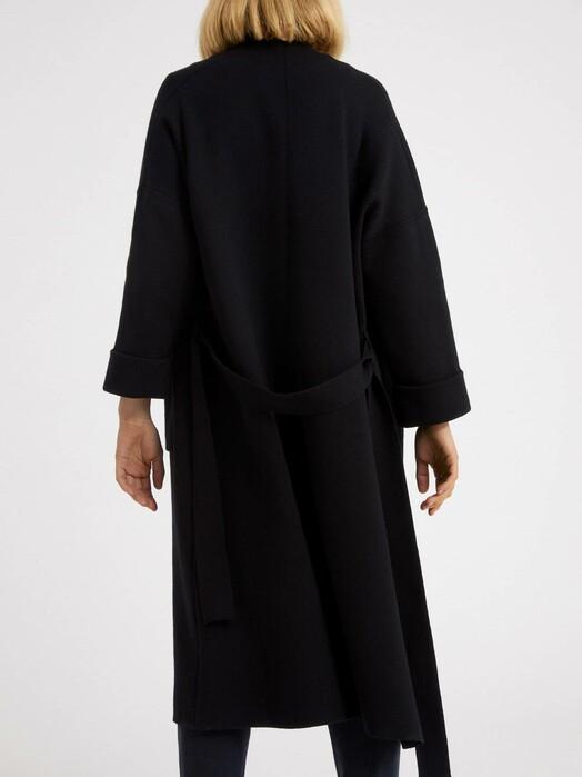 ARMEDANGELS Strickpullover & Cardigans Sinouraa [black] jetzt im Onlineshop von zündstoff bestellen