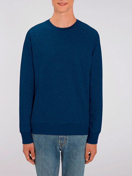 Sweatshirts - Silas [diverse Farben] 2