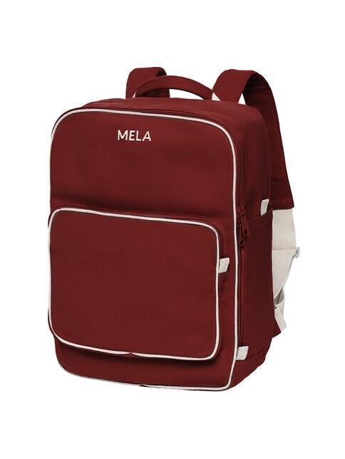 mela wear Mela II [burgunderrot]