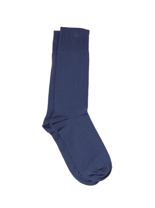 Albero Socken  Socken Unisex [dunkelblau] jetzt im Onlineshop von zündstoff bestellen