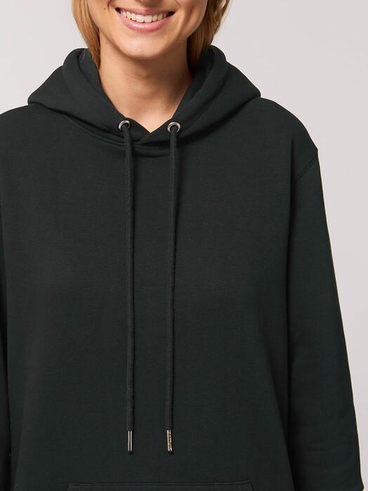 zündstoff.basics Kleider Smilla [diverse Farben] XL, black jetzt im Onlineshop von zündstoff bestellen