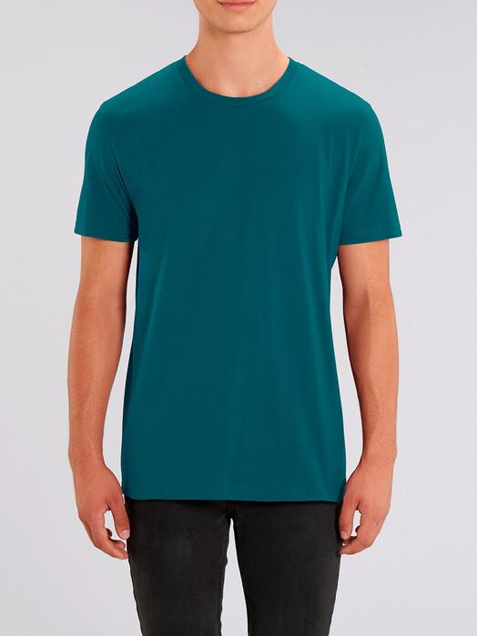 T-Shirts - Claas [diverse Farben] - S, stargazer 2