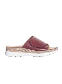 ten-points-maya-sandal-syrah-519003-835-01
