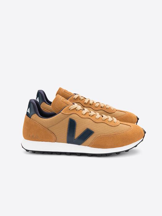Veja Schuhe Rio Branco Ripstop [tent nautico] jetzt im Onlineshop von zündstoff bestellen