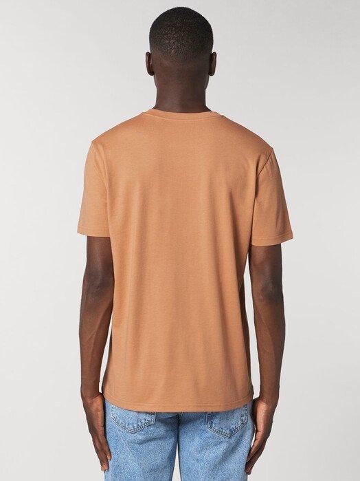 zündstoff.basics T-Shirts Claas [diverse Farben] S, mushroom jetzt im Onlineshop von zündstoff bestellen