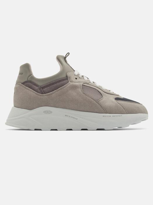 ekn Schuhe Larch [slate] jetzt im Onlineshop von zündstoff bestellen