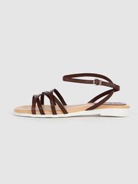 grand-step-shoes-gaia-cuero-sandal-01