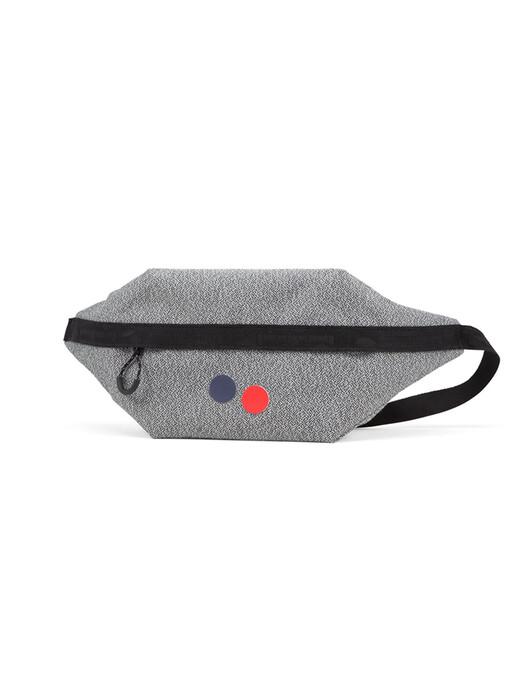 pinqponq Rucksäcke & Taschen Brik [vivid monochrome] One Size jetzt im Onlineshop von zündstoff bestellen