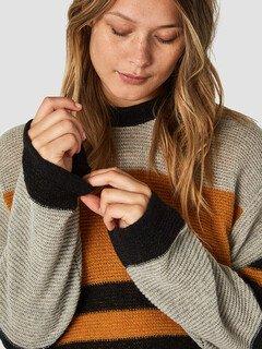 kings-of-indigo-may-knitted-sweater-stripe-camel-K190706021-01 524x699-ID25967-d50c6870e87929de41317ac50246040d