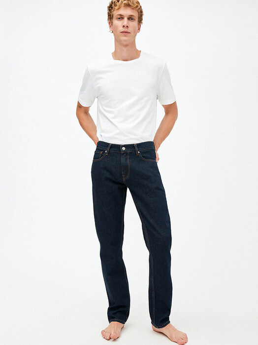 ARMEDANGELS Jeans Dylaan [rinse] jetzt im Onlineshop von zündstoff bestellen
