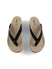 ekn-sandal-black-vegan-03