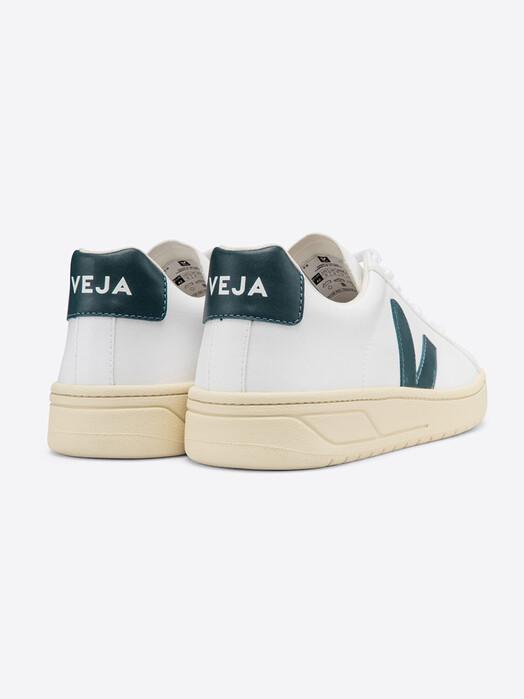 Veja Schuhe Urca CWL [white nautico butter] jetzt im Onlineshop von zündstoff bestellen