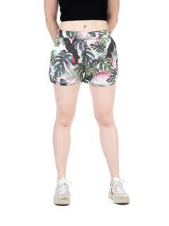 dedicated-sandvika-shorts-color-leves-02 450x600-ID24009-b116a570ecabfd0c9ae673a0fa9c367d