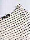 recolution  Tops Casual Top Stripes [navy/white] M jetzt im Onlineshop von zündstoff bestellen