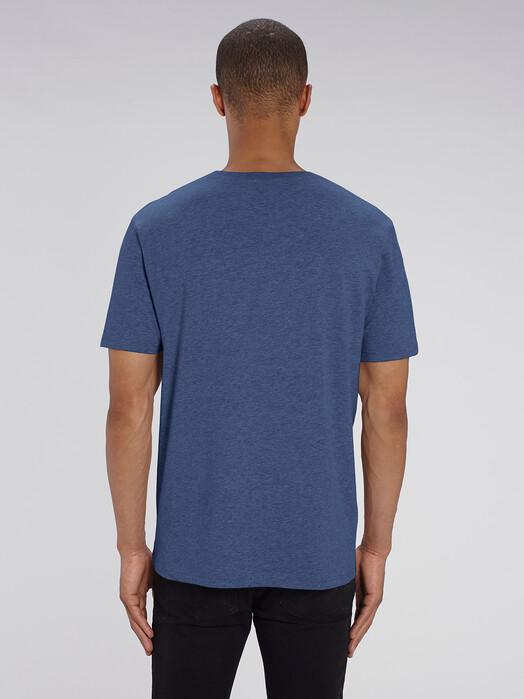 zündstoff.basics T-Shirts Claas [diverse Farben] jetzt im Onlineshop von zündstoff bestellen