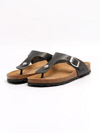 Grand-Step-Shoes-Mana-Sandal-Black-04