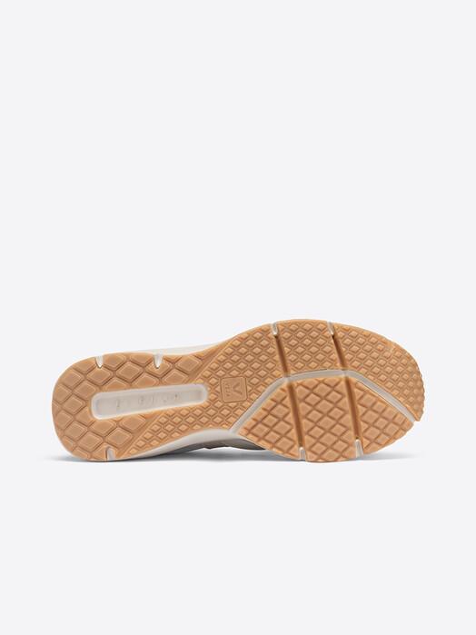 Veja Schuhe Condor 2 Alveomesh [white pierre] jetzt im Onlineshop von zündstoff bestellen