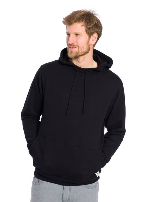 bleed clothing Hoodies 365 Hoody [black] jetzt im Onlineshop von zündstoff bestellen
