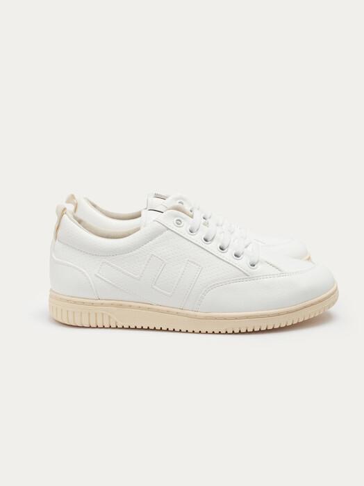 Flamingo's Life Schuhe Roland V.3 [snow ivory] jetzt im Onlineshop von zündstoff bestellen