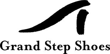 Grand Step Shoes Logo