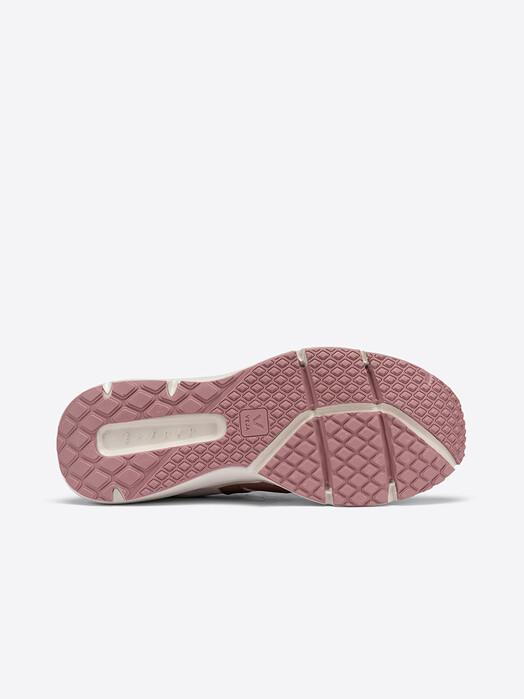 Veja Schuhe  Condor 2 Alveomesh [natural dried-petal] jetzt im Onlineshop von zündstoff bestellen