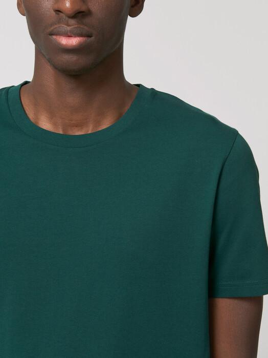 zündstoff.basics T-Shirts Claas [diverse Farben] M, glazed green jetzt im Onlineshop von zündstoff bestellen