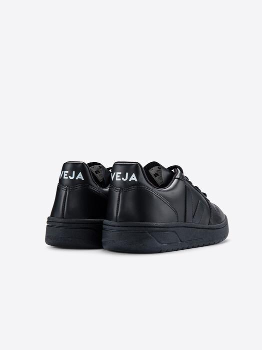Veja Schuhe V-10 CWL [all black] jetzt im Onlineshop von zündstoff bestellen