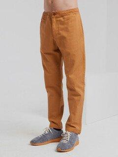 thinking-mu-travel-pants-brown-sugar-01 300x400-ID26017-a3a48a473e8e5b7436a6fc5883eb4efa