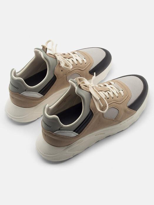 ekn Schuhe Larch [falcon] jetzt im Onlineshop von zündstoff bestellen