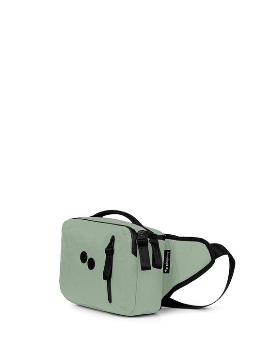 pinqponq Rucksäcke & Taschen Extrik [pure moss] One Size jetzt im Onlineshop von zündstoff bestellen