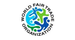wfto-logo-730x390px id24142