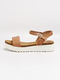 Grand-Step-Shoes-Eden-Sandal-Sand-01