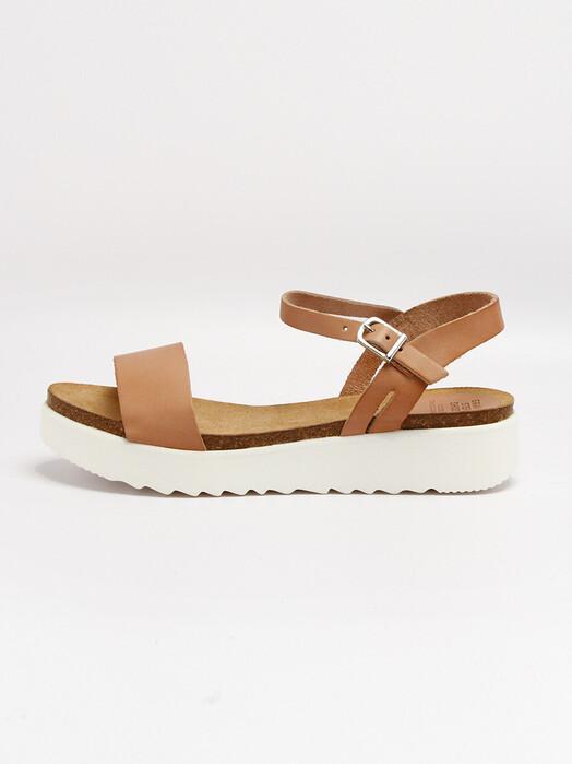 Grand Step Shoes Schuhe  Eden [sand] 40 jetzt im Onlineshop von zündstoff bestellen