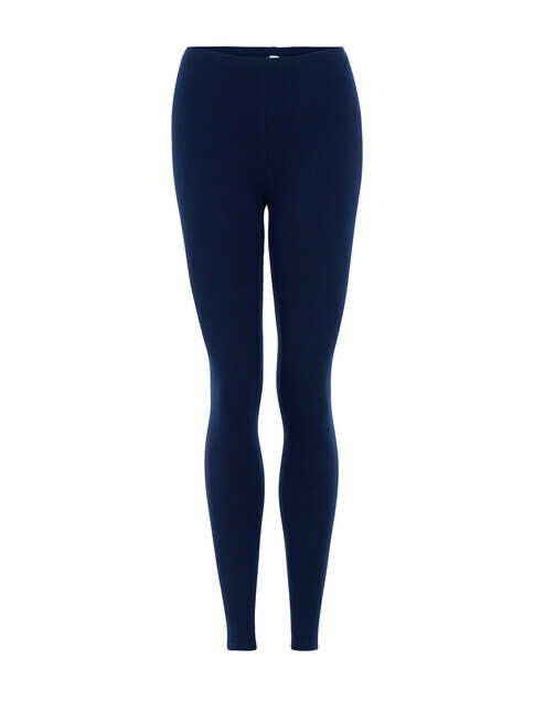 People Tree  Leggings [navy]