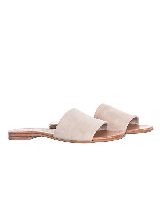 Ten Points Schuhe  Madeleine Doris [light taupe] jetzt im Onlineshop von zündstoff bestellen