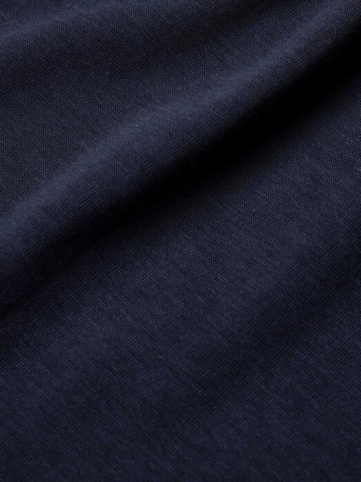 ARMEDANGELS T-Shirts Jilaa [night sky] jetzt im Onlineshop von zündstoff bestellen