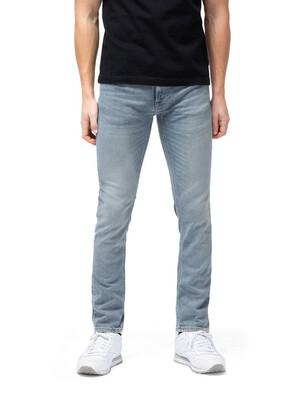 Bei zündstoff findest du eine große Auswahl an Jeans und Oberteilen von Nudie
