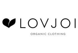 Lovjoi - Organic clothing