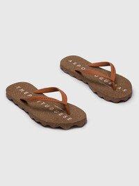asportuguesas-flip-flops-sustainable-base-brown-02