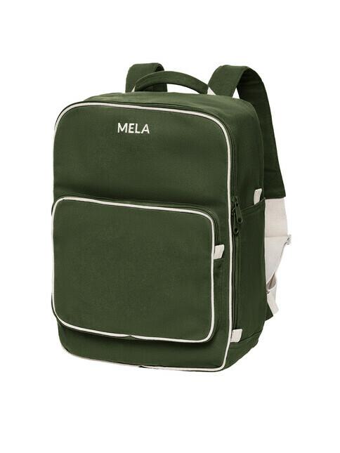 mela wear Mela II [olivgrün]