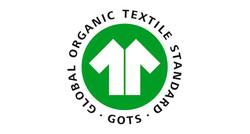 gots-logo 730x390px id24141