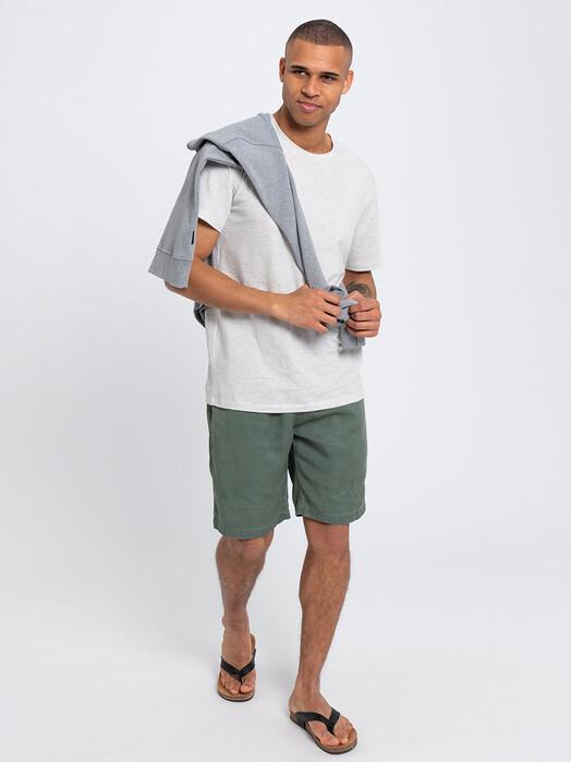 recolution  Shorts Shorts [light khaki] S jetzt im Onlineshop von zündstoff bestellen