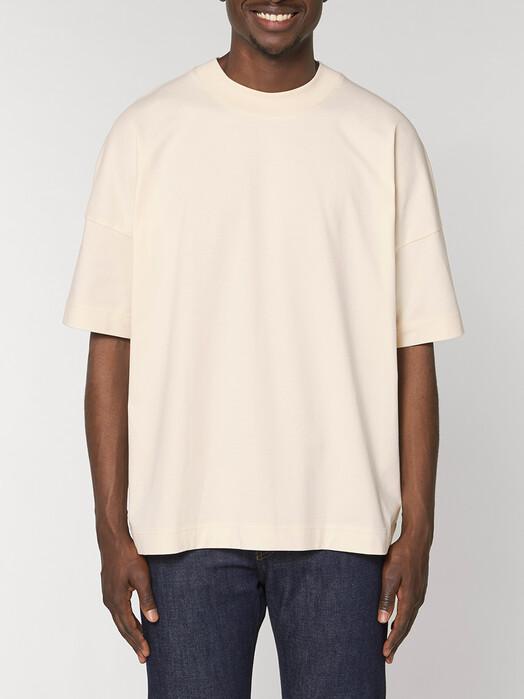 zündstoff.basics T-Shirts Bernie [diverse Farben] jetzt im Onlineshop von zündstoff bestellen